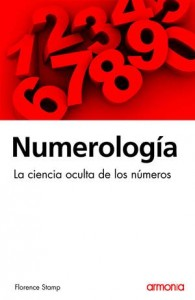 Baixar Numerologia pdf, epub, eBook
