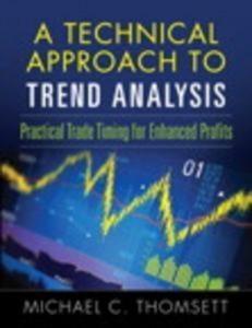 Baixar Technical approach to trend analysis, a pdf, epub, eBook