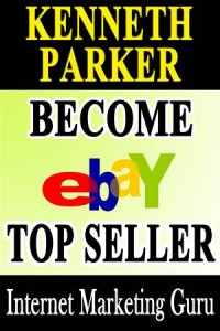 Baixar Ebay guide : how to become a top seller on ebay pdf, epub, eBook