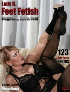 Baixar Elegance, sex & heels vol.02 pdf, epub, ebook