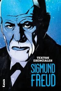 Baixar Sigmund freud: textos esenciales pdf, epub, eBook