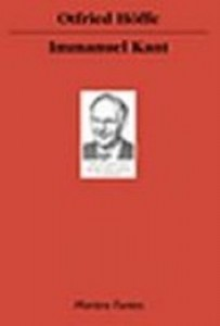 Baixar Immanuel kant pdf, epub, ebook
