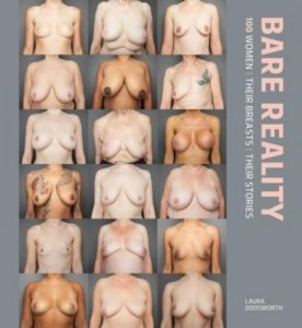 Baixar Bare reality: 100 women, their breasts, their pdf, epub, eBook