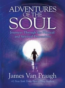 Baixar Adventures of the soul pdf, epub, ebook