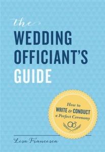 Baixar Wedding officiant's guide, the pdf, epub, ebook