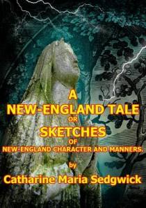 Baixar New england tale, a pdf, epub, ebook