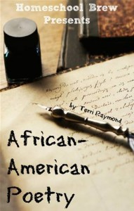 Baixar African-american poetry pdf, epub, eBook