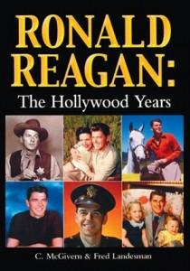 Baixar Ronald reagan: the hollywood years pdf, epub, eBook