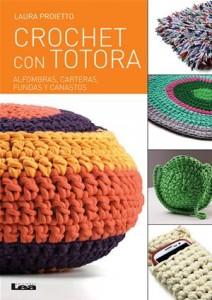 Baixar Crochet con totora pdf, epub, eBook