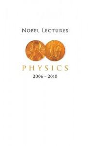 Baixar Nobel lectures in physics (2006 2010) pdf, epub, ebook