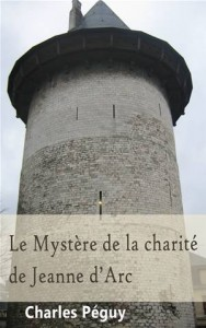 Baixar Mystere de la charite de jeanne darc, le pdf, epub, ebook