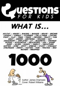 Baixar Questions 4 kids (what is 1000) pdf, epub, ebook