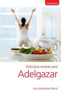 Baixar Deliciosas recetas para adelgazar pdf, epub, ebook
