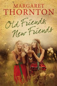 Baixar Old friends, new friends pdf, epub, eBook