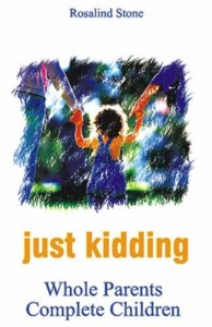 Baixar Just kidding pdf, epub, ebook