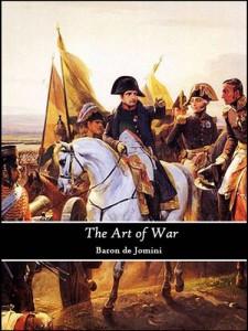 Baixar Art of war (annotated), the pdf, epub, ebook