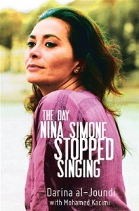 Baixar Day nina simone stopped singing, the pdf, epub, ebook