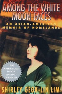 Baixar Among the white moon faces pdf, epub, ebook