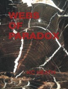 Baixar Webs of paradox pdf, epub, ebook