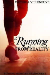 Baixar Running from reality (running from the pdf, epub, eBook