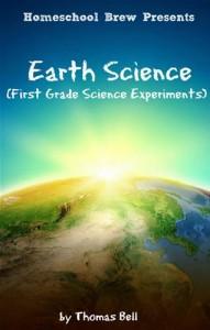 Baixar Earth science pdf, epub, eBook