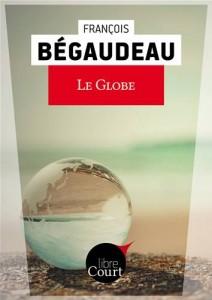 Baixar Globe, le pdf, epub, ebook