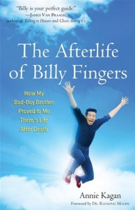 Baixar Afterlife of billy fingers, the pdf, epub, ebook