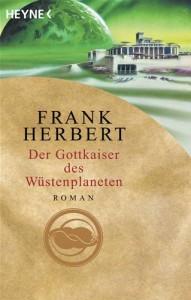 Baixar Gottkaiser des wustenplaneten, der pdf, epub, eBook