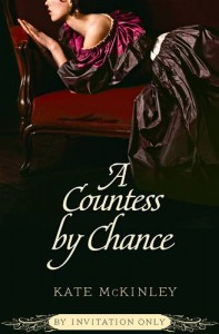 Baixar Countess by chance, a pdf, epub, ebook