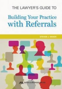 Baixar Lawyer's guide to building your practice pdf, epub, ebook