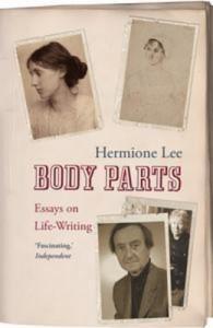 Baixar Body parts pdf, epub, ebook