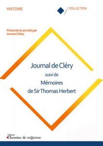 Baixar Journal de clery suivi de memoires de sir thomas pdf, epub, eBook