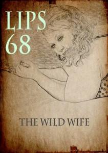 Baixar Lips 68 pdf, epub, eBook