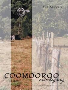 Baixar Coomoorooour legacy pdf, epub, ebook