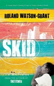 Baixar Skid pdf, epub, eBook