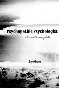 Baixar Psychopathic psychologist pdf, epub, eBook