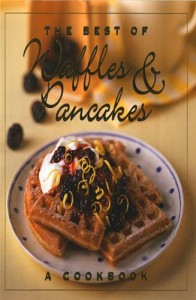 Baixar Best of waffles & pancakes, the pdf, epub, ebook