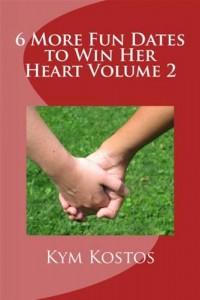 Baixar 6 more fun dates to win her heart volume 2 pdf, epub, eBook