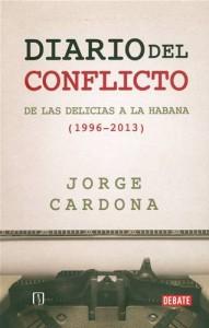Baixar Diario del conflicto pdf, epub, eBook