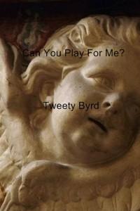 Baixar Can you play for me? pdf, epub, eBook