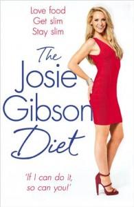 Baixar Josie gibson diet, the pdf, epub, eBook