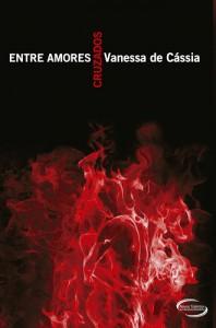 Baixar Entre amores cruzados pdf, epub, eBook