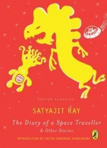 Baixar Diary of a space traveller and other stories, the pdf, epub, ebook