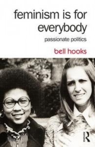 Baixar Feminism is for everybody pdf, epub, ebook
