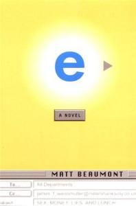 Baixar E pdf, epub, ebook