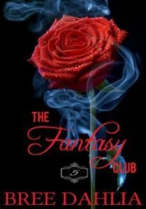 Baixar Fantasy club #5, the pdf, epub, eBook