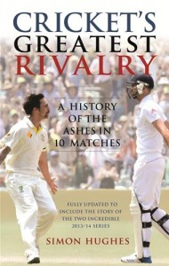 Baixar Cricket's greatest rivalry pdf, epub, ebook