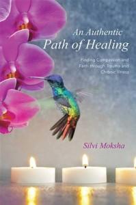 Baixar Authentic path of healing, an pdf, epub, ebook