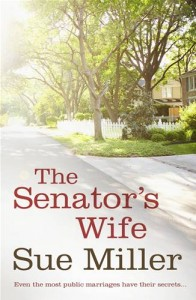 Baixar Senator's wife, the pdf, epub, ebook