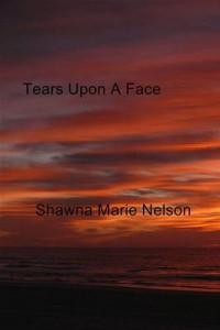Baixar Tears upon a face pdf, epub, eBook